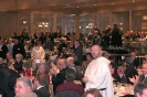 Clergy Dinner 2011