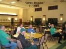 Open House 2006