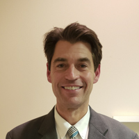 Robert B. Slater