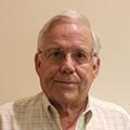 John Brandt