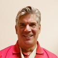 Steve Wagner
